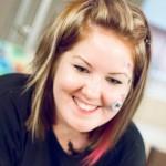 Zsuzsa Traegner profilképe