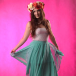 ArcTündér - Szabó Melinda profilképe