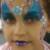 Viktoria Kara profilképe