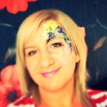Mónika Bögyös profilképe
