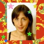 Vass Viola profilképe
