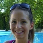 Anna Török profilképe