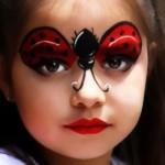 Alexandra Tátrai profilképe