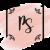 Kardos Kitti profilképe