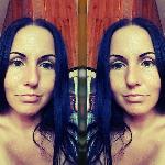 Gál Andrea profilképe